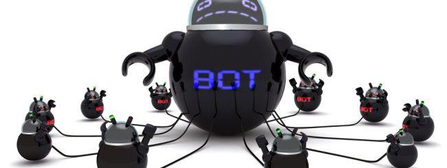 Microsoft blocca la botnet ZeroAccess