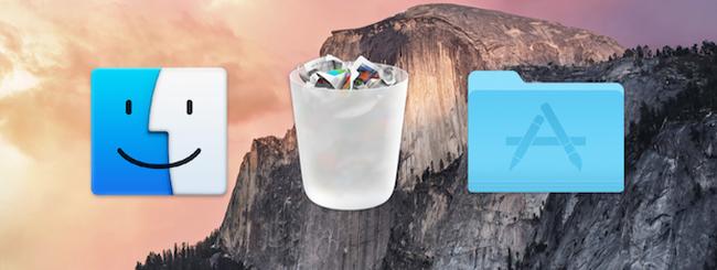 OS X Yosemite, pro e contro del nuovo OS Apple