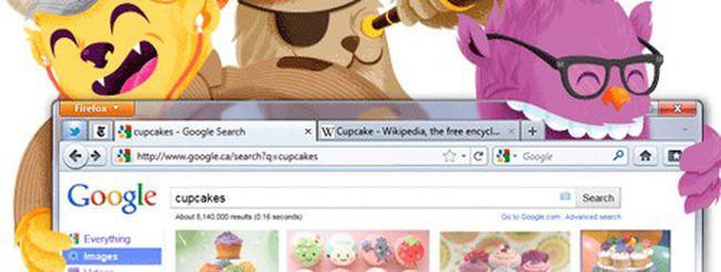 Niente Google Toolbar per Firefox 5, ecco come fare