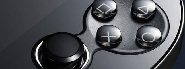 "Sony svela la PSP2 ""Next Generation Portable"""