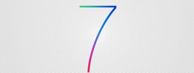 Rilasciato iOS 7.1, con CarPlay e vari fix