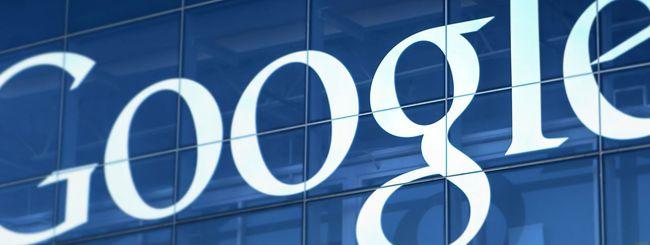 Google, doppia accusa antitrust: tutti i dettagli