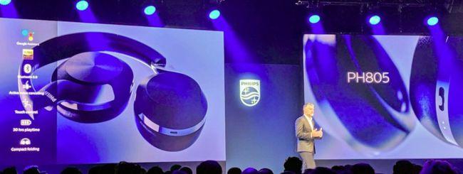 Best of IFA 2019: Portable Audio