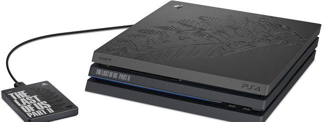 PlayStation 4, impennata di vendite durante la pandemia