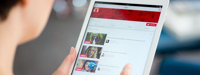 Coronavirus, YouTube accoglie una sezione dedicata