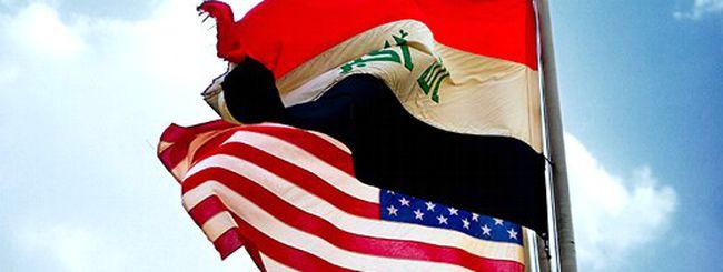 Google apre in Iraq e Tunisia