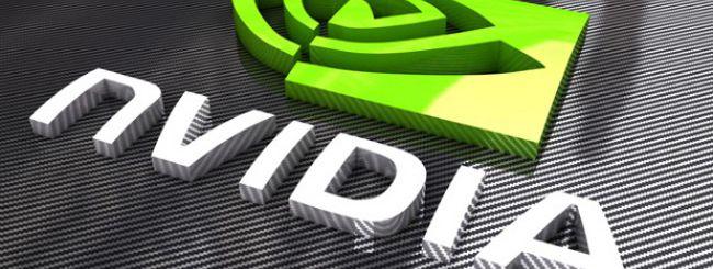 NVIDIA annuncia un nuovo bundle Free to Play