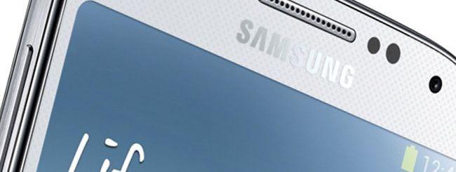 Vodafone: Galaxy S4 con Relax dal 27 aprile
