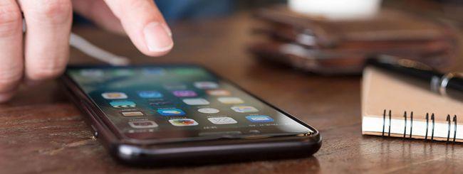 iPhone 8: Samsung consegnerà 80 milioni di OLED