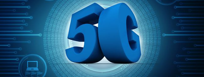 Fastweb compra le frequenze 5G da Tiscali