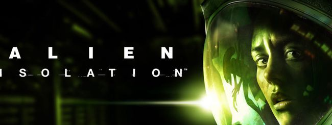 Alien: Isolation è quasi gratuito su Steam