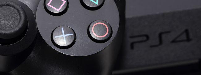 PS4, Sony taglia il prezzo in Europa
