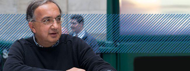 Google-Fiat Chrysler: a chi la gestione dei dati?
