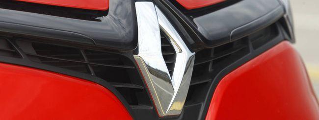 Renault, un altro dieselgate?