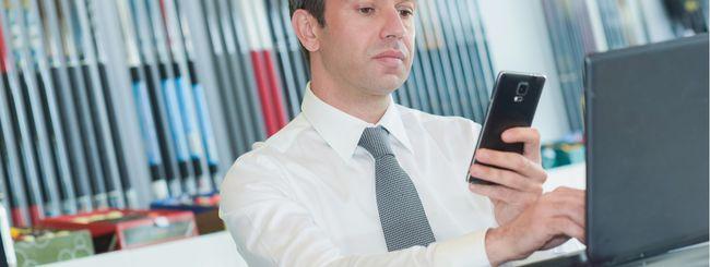 Iliad, arriva la portabilità su SIM già attiva