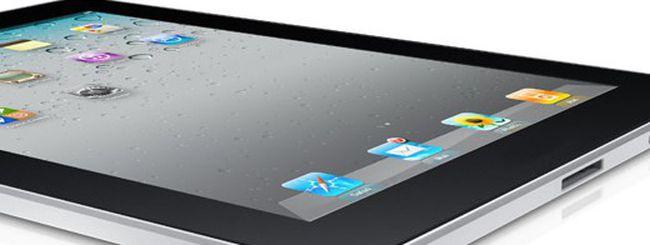 iPad 2, inizia il countdown (update)
