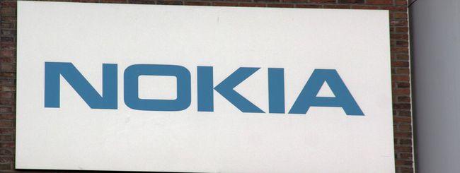 Smartphone Nokia al MWC 2017, possibili specifiche