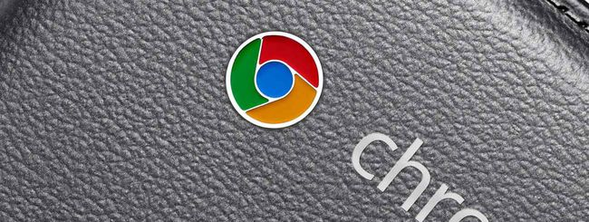 Chrome OS 56 tra Material Design e ChromeVox