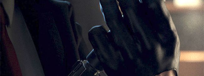 Prima immagine per Hitman 5, presentazione all'E3 2011?