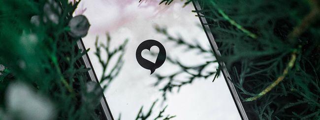 App di dating: gli USA indagano sui minori