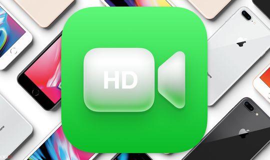 iOS 14.2 regala una feature inaspettata (anche su iPhone vecchiotti)
