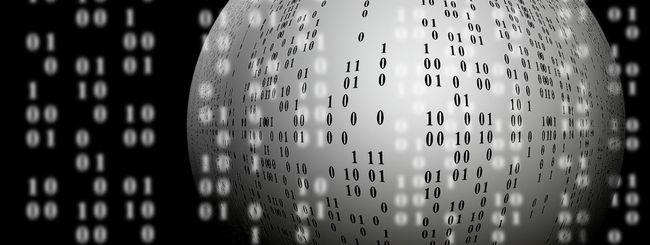 Online i dati personali di migliaia di debitori