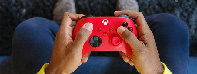 Xbox conferma il supporto pieno allo sviluppo di giochi per PC