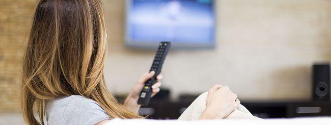 IPTV: dopo il blocco, stream pirata torna online