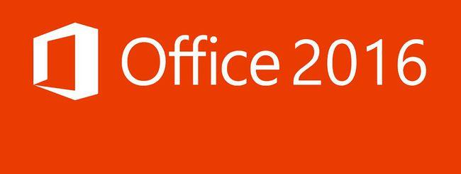 Microsoft: programma Office Insider anche per Mac