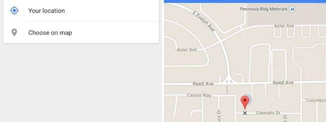 Google lancia 2 novità che cambieranno il vostro modo di viaggiare