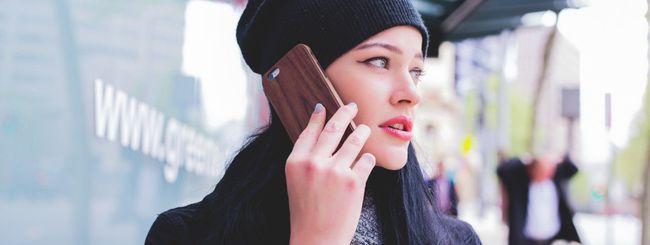 Kena Mobile semplifica l'offerta: solo due prezzi