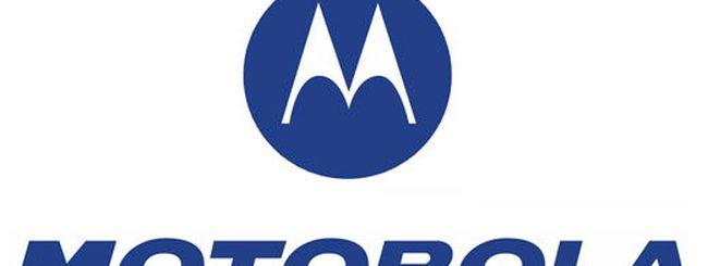 Motorola, tra streaming e domotica