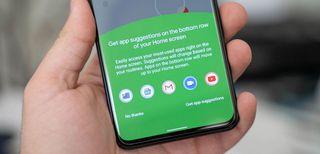 android 11 beta nuove funzioni