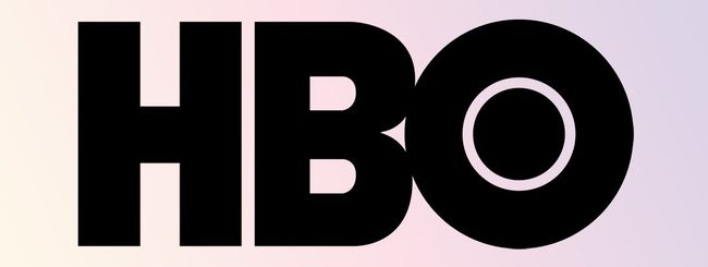 Emmy 2019: HBO, Netflix e Amazon sul trono
