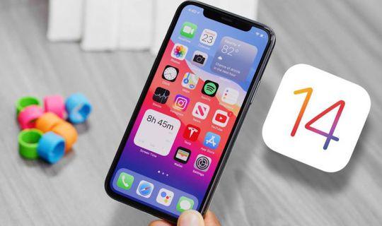 iOS 14: ecco le feature più utili da usare subito