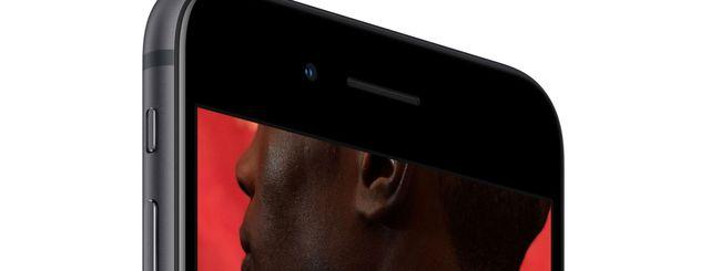 iPhone 8, Watch Series 3 e Apple TV 4K: preordini