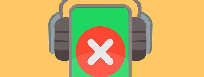Monopolio App Store, Apple risponde alle accuse