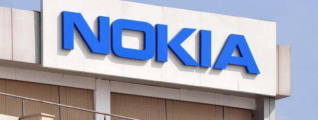 La nuova visione di Nokia