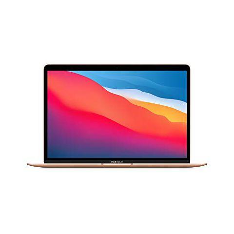 Apple MacBook Air con Chip Apple M1