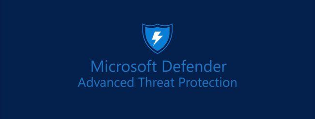 Microsoft Defender ATP anche per Android e iOS