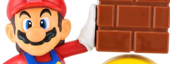 Nintendo NX sarà qualcosa di completamente diverso