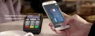 Samsung presenta Galaxy S6 e Galaxy S6 edge