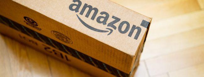 Amazon Prime Now, fare la spesa costa di più