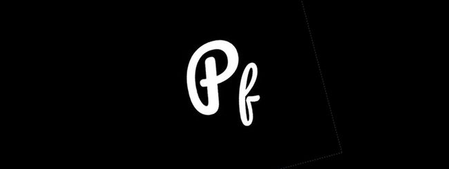 Pillowfort, il sito candidato a sostituire Tumblr