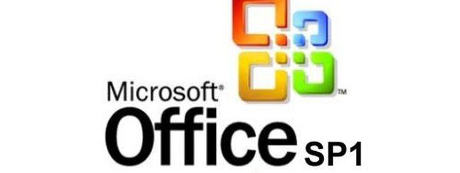 Come integrare il SP1 in Office 2010 (Slipstream)