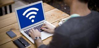 Come richiedere il Bonus PC e Internet fino a 500 euro