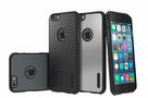 iPhone 6: i gadget essenziali