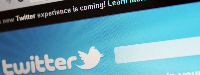 Twitter contro l'ISIS