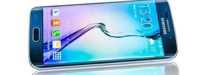 Galaxy S7, specifiche confermate da un dipendente