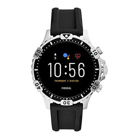 Smartwatch Fossil Gen 5 (FTW4041)